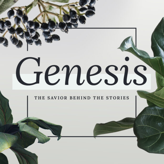 Introduction: Why Study Genesis?